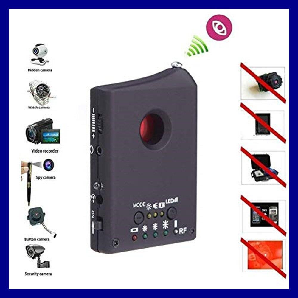 Wholesale CC308 Full Range Wireless Camera GPS Anti Spy
