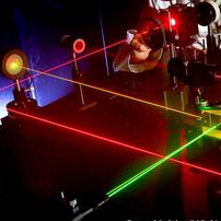 The Laser Applications